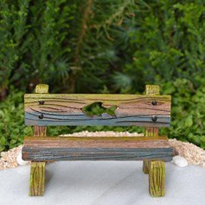 Fishing Creel Miniature Dollhouse FAIRY GARDEN Accessories