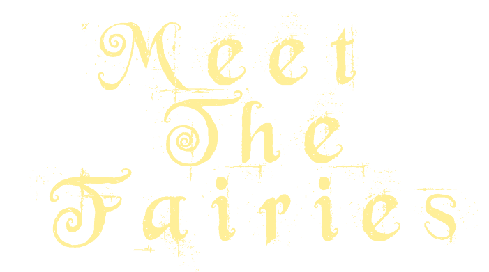 Meet Fairies