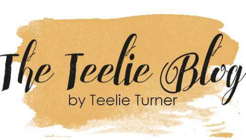The Teelie Blog Logo.png