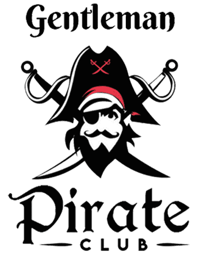 Logo Gentleman Pirate Club Outlined.png
