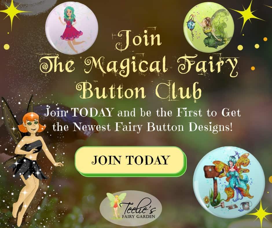 Fairy Button Club