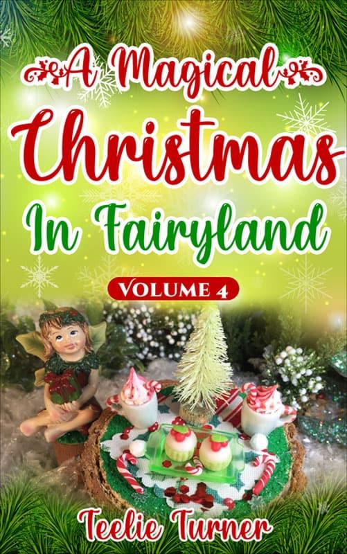 Magical Christmas Vol. 4