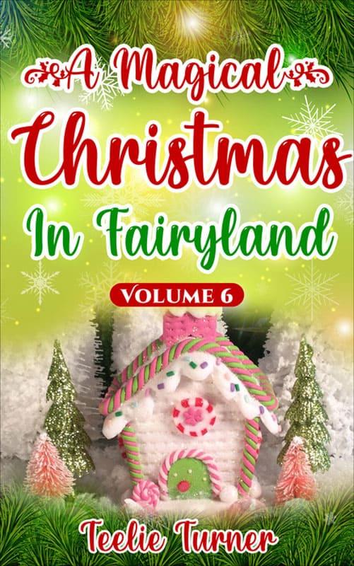 Magical Christmas Vol. 6