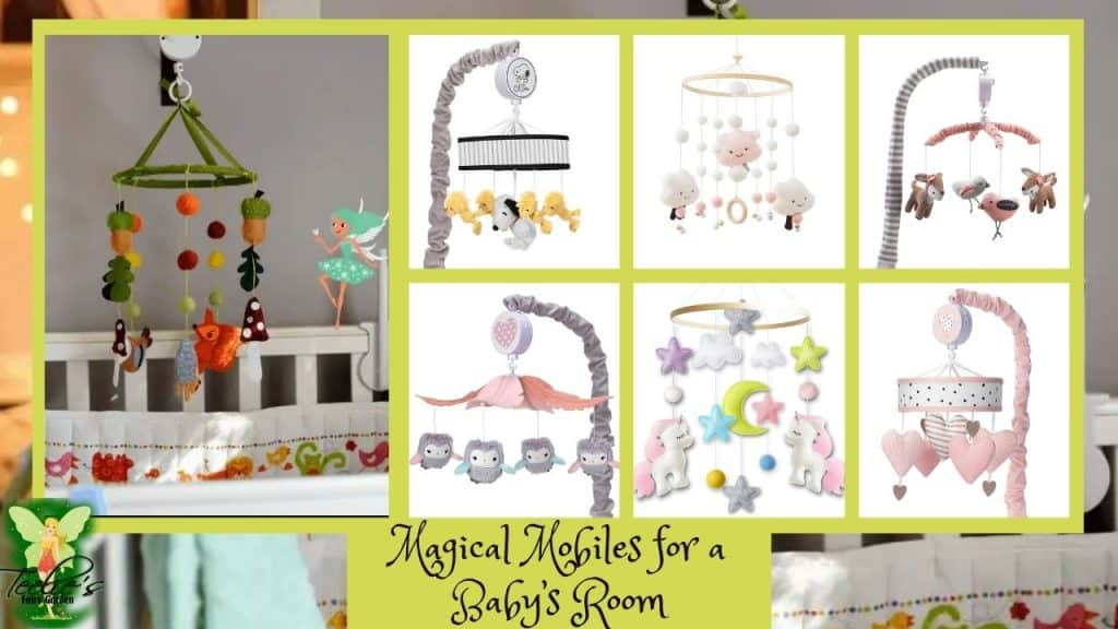 Thumbnail Magical Mobiles For A Babys Room 1024x576