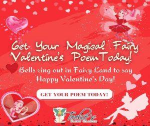 Valentines Poem