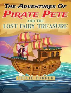 Pirate P