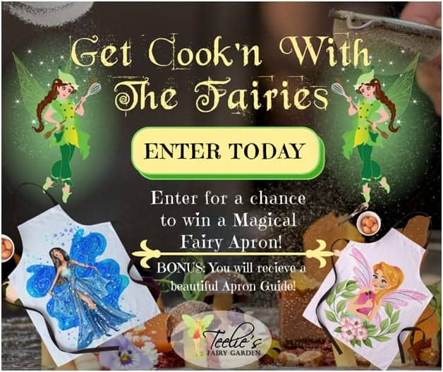 get cookn with the fairies.jpg
