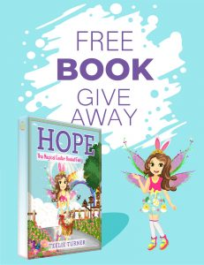 hope giveaway banner