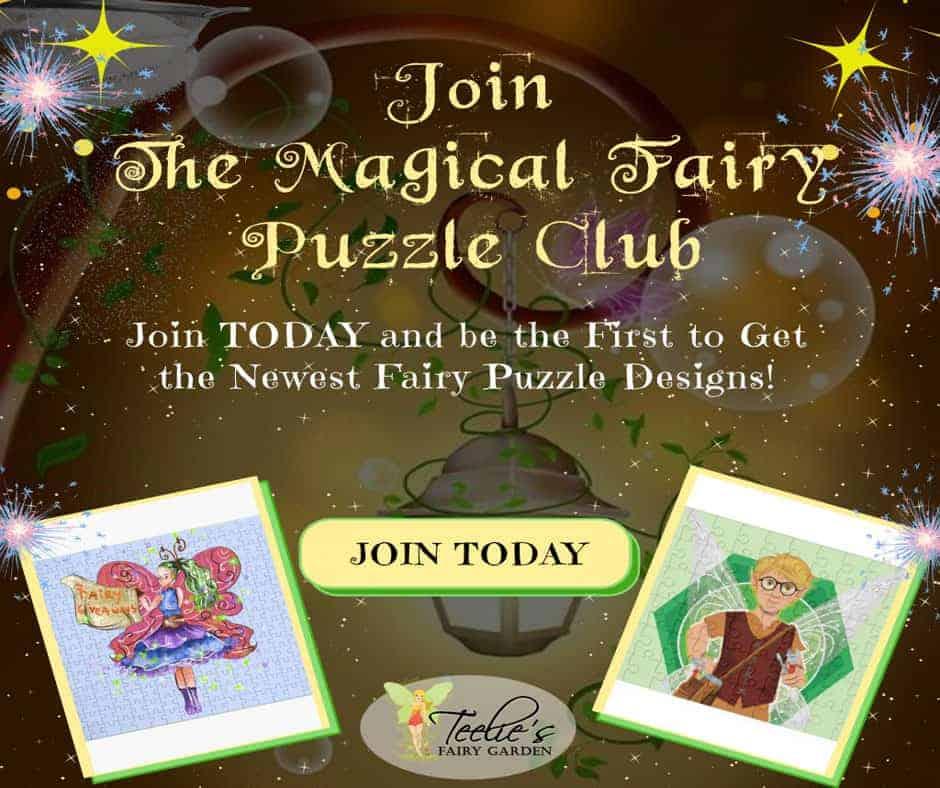 fairy puzzle designs.jpg