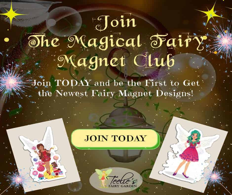 magnet club.jpg