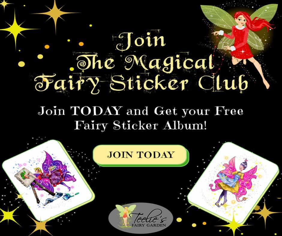 sticker club 1024x1024 1.jpg