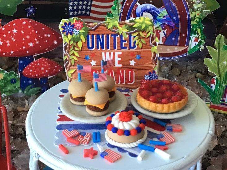 patriotic patsy website 2