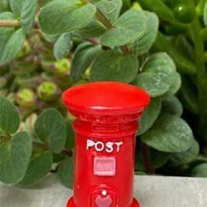 maurelle mailpost