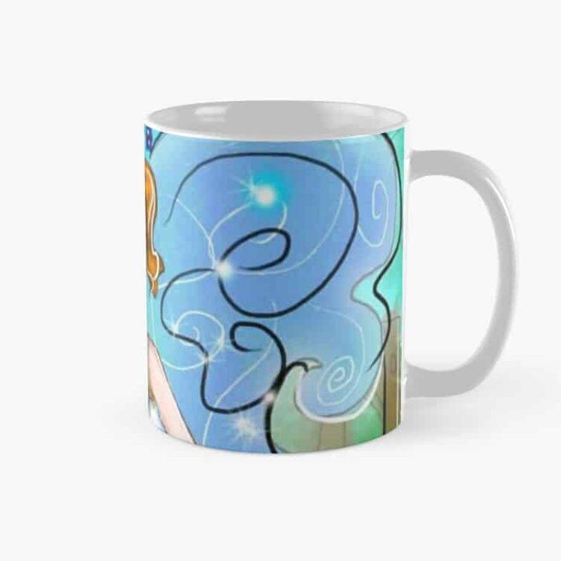 Stella The Starter Kit Fairy™ Mug